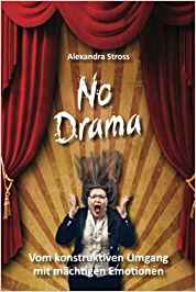 No Drama -von Alexandra Stross