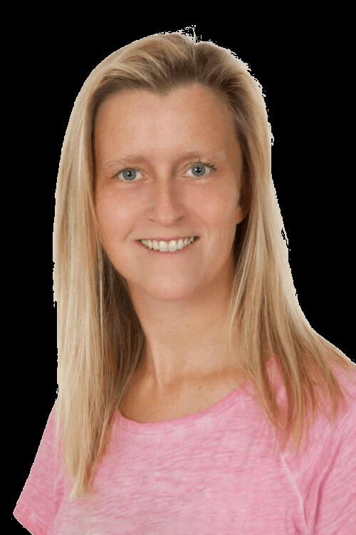 Yvonne Koppers das gesunde Tier